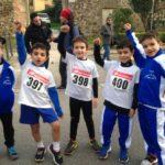 toscana_atletica_empoli_nissan_2018_12_09_2