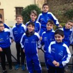 toscana_atletica_empoli_nissan_2018_12_09_3