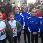 toscana_atletica_empoli_nissan_2018_12_09_4