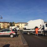veicoli_abbandonati_fucecchio_rimozione_polizia_municipale_2018_12_07