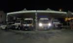 video_natale_pubblica_assistenza_fucecchio_2018_12_24