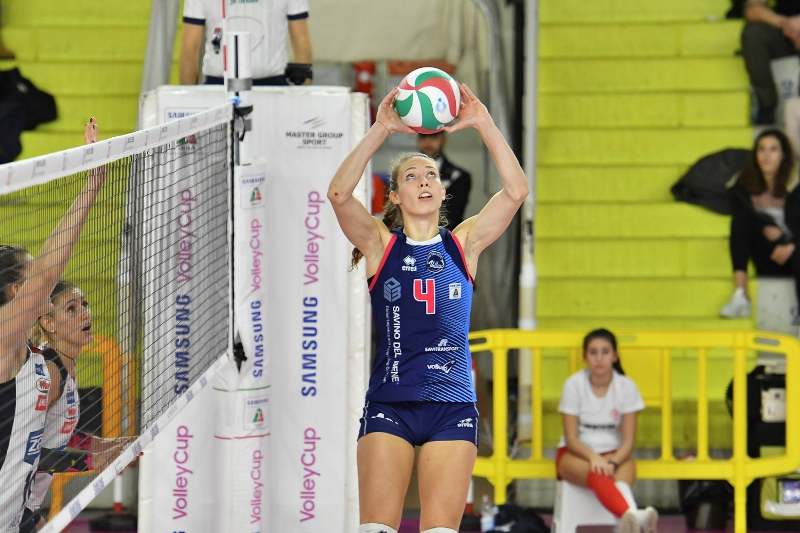 volley_savino_del_bene_scandicci_bergamo_2018_12_26__4