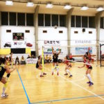 volley_timenet_empoli_