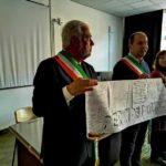 Comune di Rignano sull'Arno per la Giornata della Memoria 2019