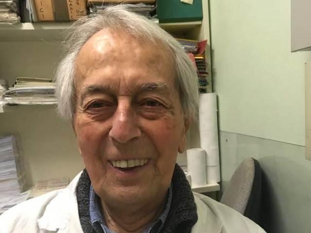 Antonio Colatorti