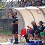 Francesco Colombini