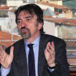 il direttore di Confcommercio Toscana Franco Marinoni