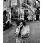 Mostra fotografica dedicata a Letizia Battaglia
