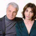 Piccoli crimini coniugali PH.Tommaso Le Pera