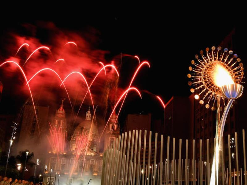 Rio-2016-dietro-le-quinte-della-cerimonia-d-apertura_image_ini_620x465_downonly