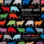 Sheep Art_Invito