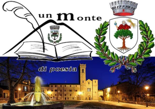 Un_Monte_di_Poesia_copertina