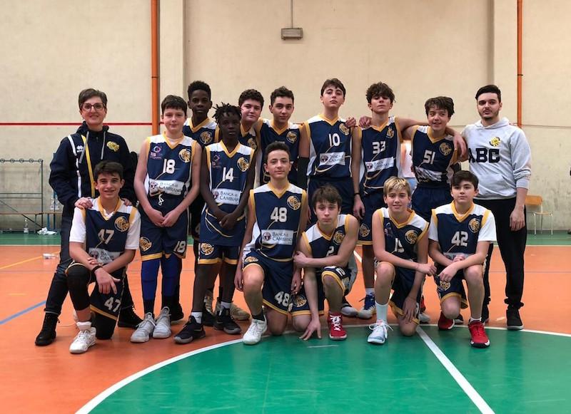 abc_castelfiorentino_under_14_basket_2019_01_02_