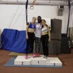 adama_niang_toscana_atletica_empoli_2019_01_25