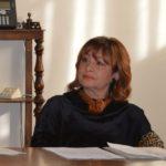 Anna Maria Celesti