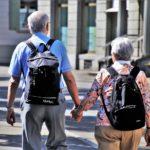 anziani_pensione_pensionati