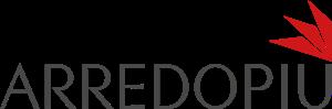 arredopiu_logo_300px