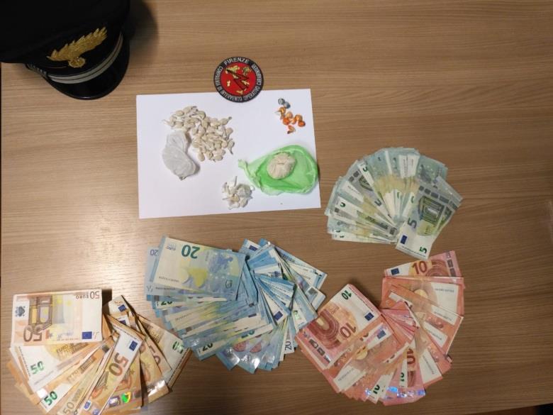arresto_Carabinieri_pisa_