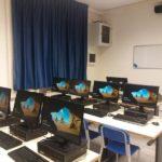 aula_informatica_scuola_masotti_2019_01_23___2