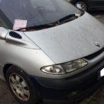 auto_abbandonate_san_piero__ponti_campi_bisenzio_2019_01_09__7