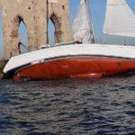 barca_naufragata_torre_meloria_livorno_2019_01_15_2