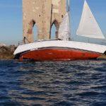 barca_naufragata_torre_meloria_livorno_2019_01_15_3