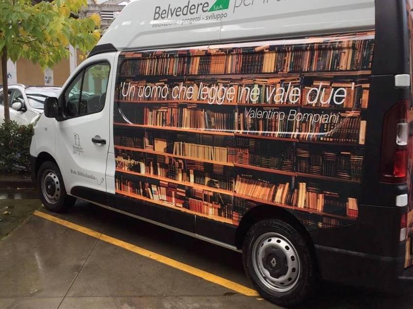 bibliolandia_furgone_2018_