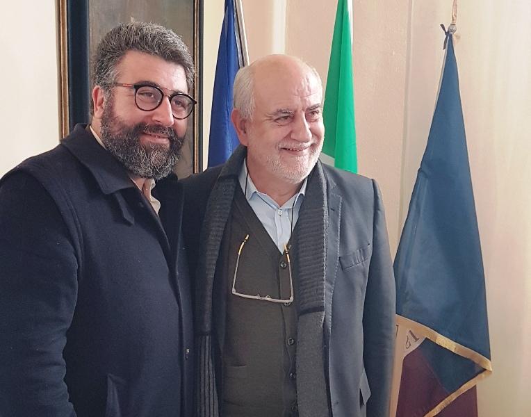 osep Brugada, professore di Medicina dell'Università di Barcellona e direttore dell'Unità di Aritmia Pediatrica all'ospedale San Giovanni di Dio, a Barcellona