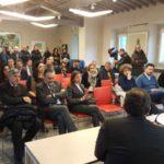 bus_busitalia_sita_fs_presentazione_mugello_10