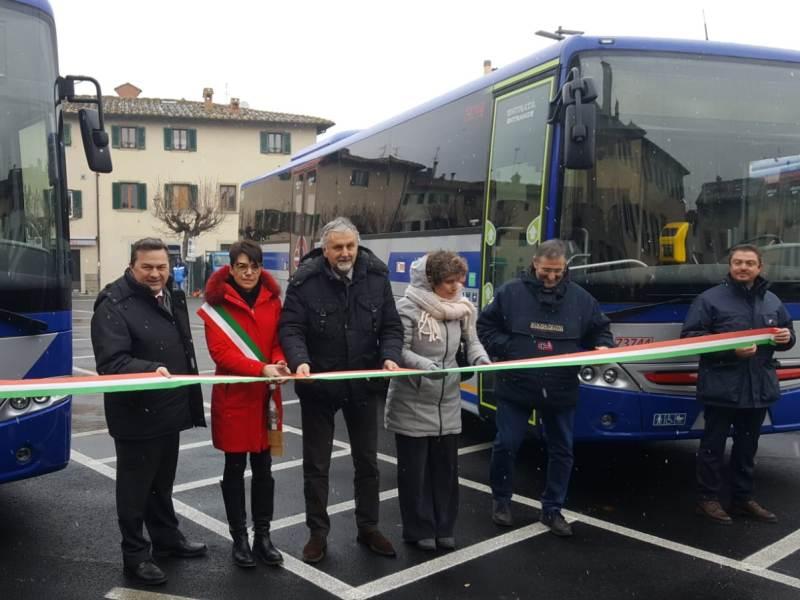 bus_busitalia_sita_fs_presentazione_mugello_2