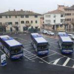 bus_busitalia_sita_fs_presentazione_mugello_3