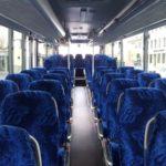 bus_busitalia_sita_fs_presentazione_mugello_4 generica