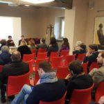 bus_busitalia_sita_fs_presentazione_mugello_6