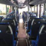 bus_busitalia_sita_fs_presentazione_mugello_7