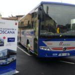 bus_busitalia_sita_fs_presentazione_mugello_8