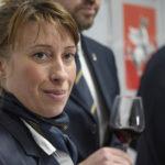 buywine_vino_presentazione_firenze_2019_01_31_7