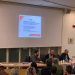 cambiamenti_san_miniato_presentazione_bozza_programma_2019_01_11_3