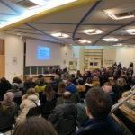 cambiamenti_san_miniato_presentazione_bozza_programma_2019_01_11_4