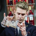 campari barman competition4
