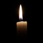 candela_morte_lutto_funerale_