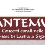 cantemus_lastra