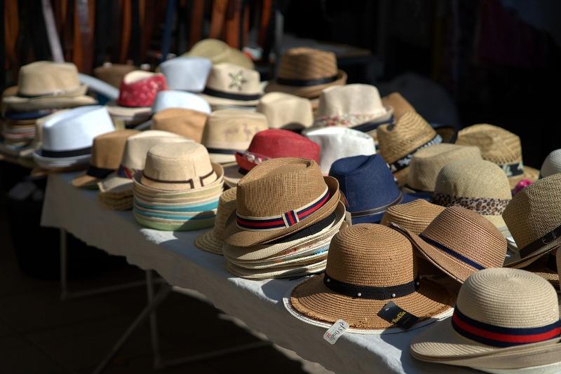 cappello_cappelli_paglia_