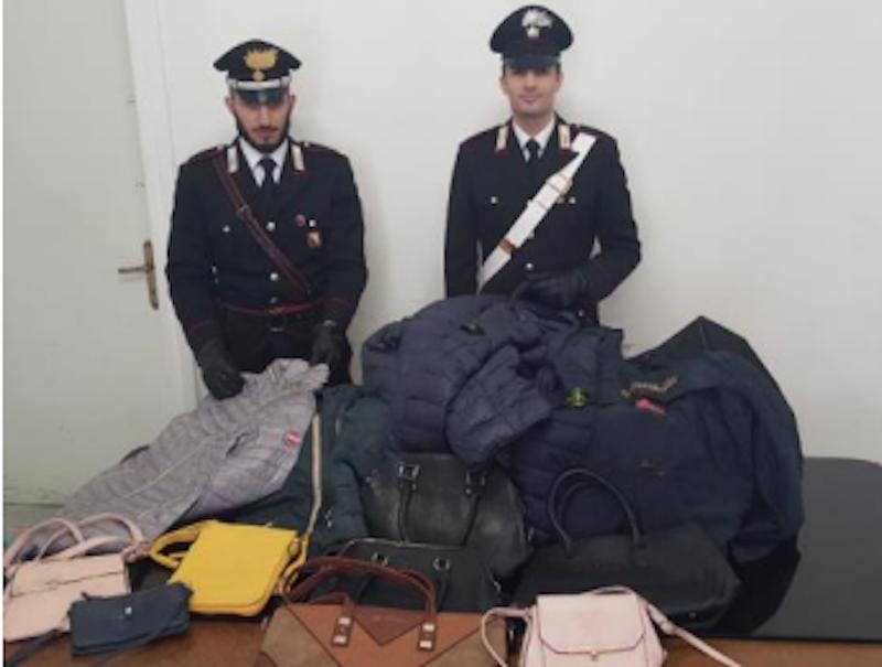 carabinieri_pontedera_furti_2019_01_02