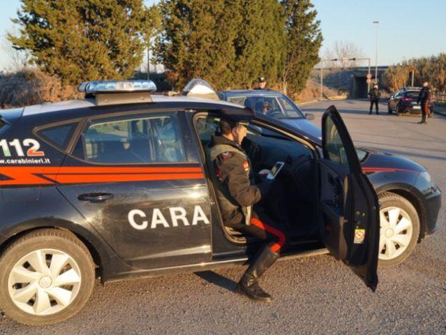 carabinieri_san_miniato