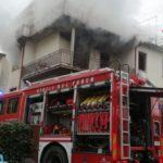 casalguidi_serravale_pistoiese_incendio_appartamento_vigili_fuocoo (1)