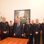 castaldo_visita_prefetto_carabinieri_2019_01_23