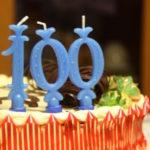 centenario_cento_anni_generica_compleanno_2019_01_14