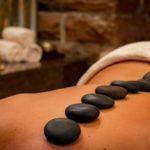 centro estetico_massaggi_spa_centro termale