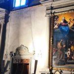 chiesa_sant_egidio_firenze_restaurati_2019_01_15