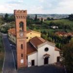 chiesa_veduta_piazza_torre_fucecchio_2019_01_30_